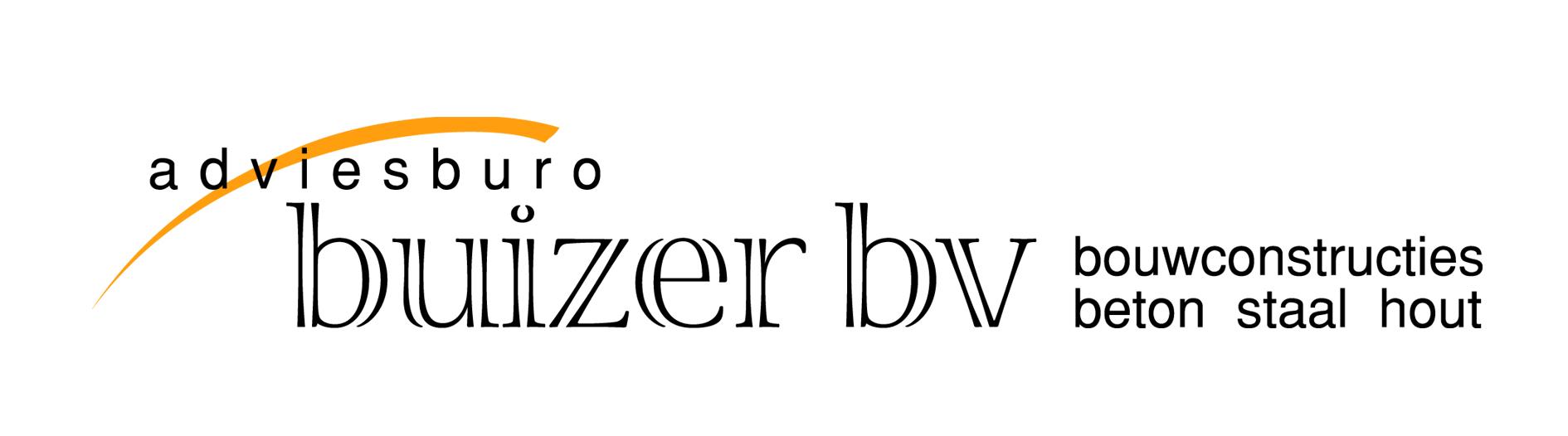 Buro_Buizer_logo