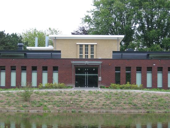 crematorium1